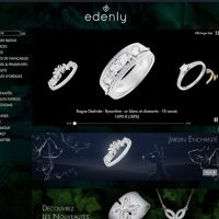 Code promo Edenly reduction soldes 2019