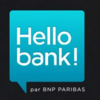 Code promo Hello Bank offre bonus 2018