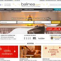 Code promo Balinea reduction 2019