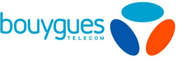 Code promo Bouygues réduction sur les forfaits B&YOU