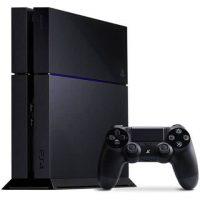 Bon plan PS4 pas cher les meilleurs prix du web