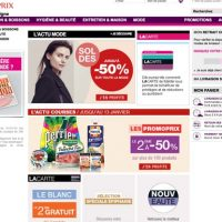 Code promo Monoprix reduction 2018