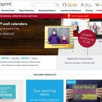 Code promo Vistaprint réduction 2019