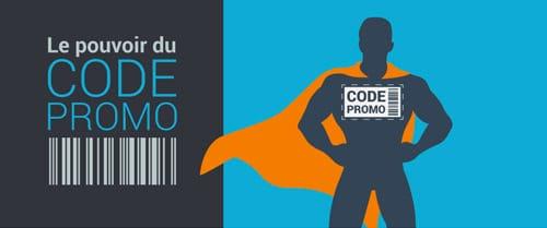 club reduc inforgraphie code promo