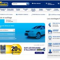 Code promo Norauto réduction soldes 2019