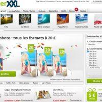 Code promo PosterXXL réduction soldes 2019