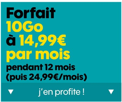 Code reduction maisons du monde latest code promo miliboo for Reduc cdiscount 2015