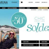 Code promo San Marina réduction soldes 2018