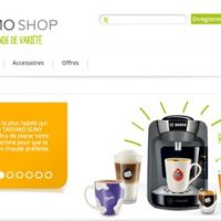 Code promo Tassimo réduction 2019