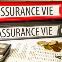 Guide complet : Bien choisir son contrat d'assurance vie