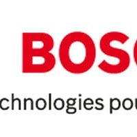 Code promotion BOSCH réduction 2018