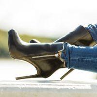 Comment bien choisir ses bottes ou bottines pour femme ?