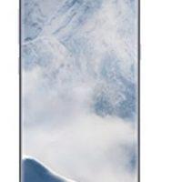 Samsung Galaxy S8 pas cher prix en promotion