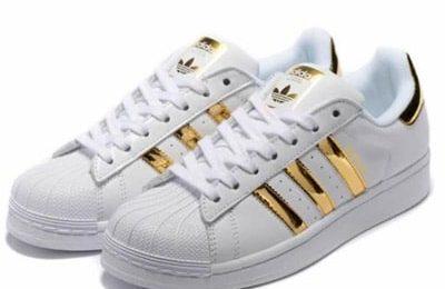 Sneakers pas cher des promotions à découvrir