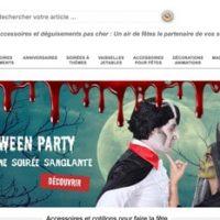 Code promo un air de fêtes réduction soldes 2019
