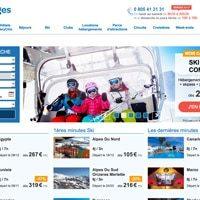 Codes promo Carrefour Voyages réductions 2019