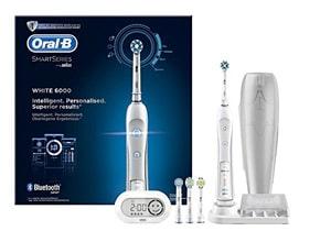 brosse à dent electrique