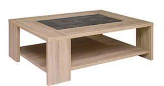 Table Basse Fumay
