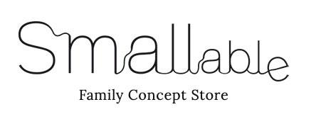 code promo smallable