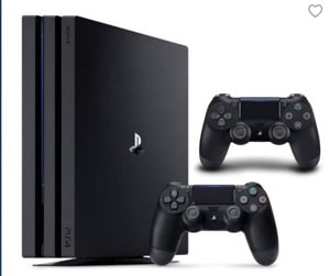 ps4 pro 1 to en promotion