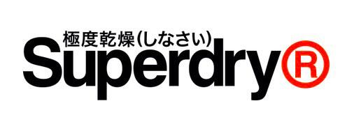 Code promo Superdry